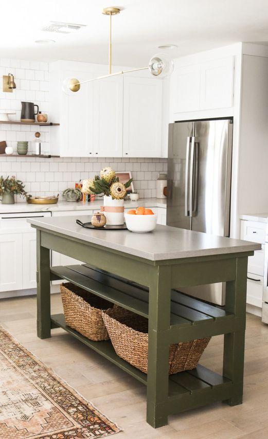 Gentry Kitchen-22.jpg