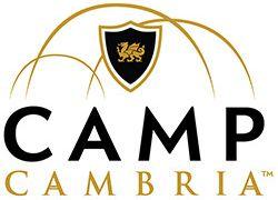 campcambria_vert_250