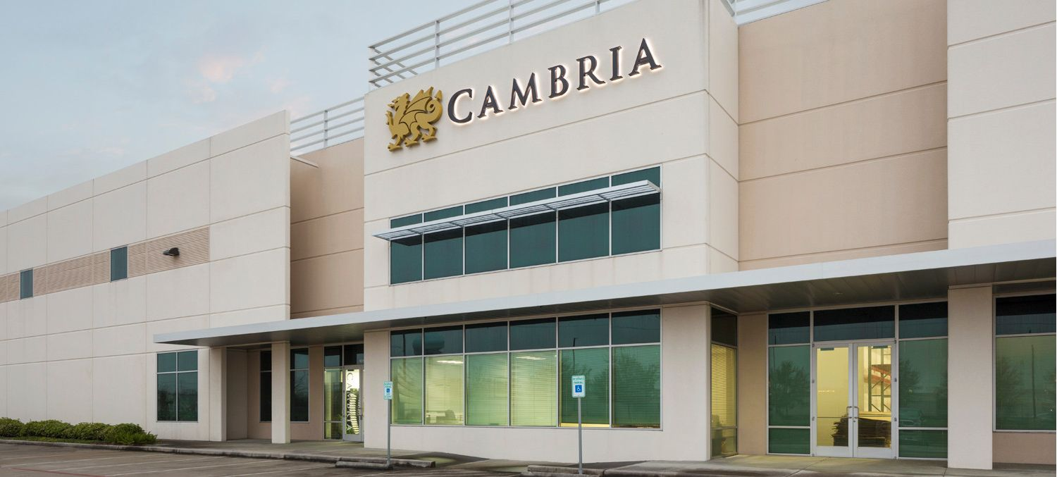 Cambria DC_Houston_Fleming_002_19.jpg