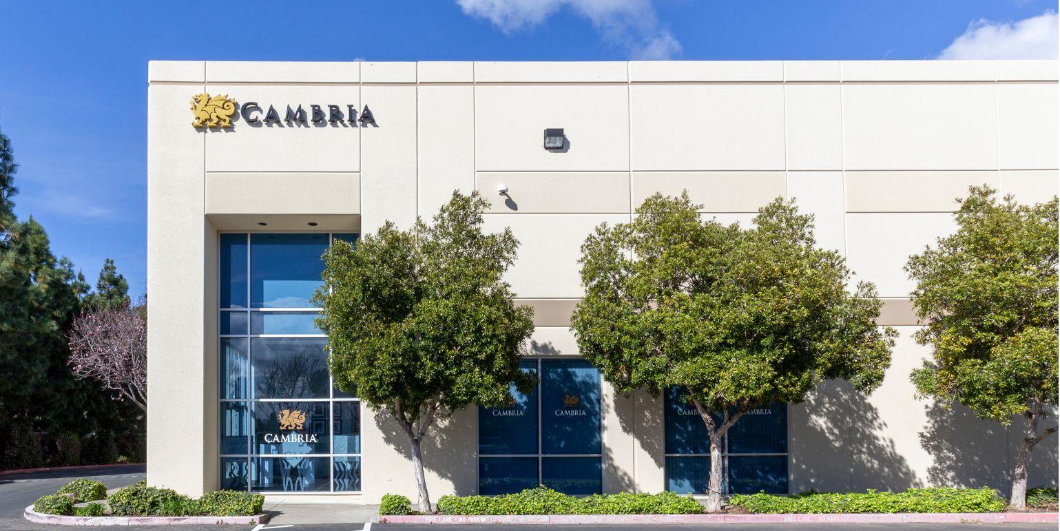 Cambria-DC-San-Fransisco-California-Savannah-Gallery