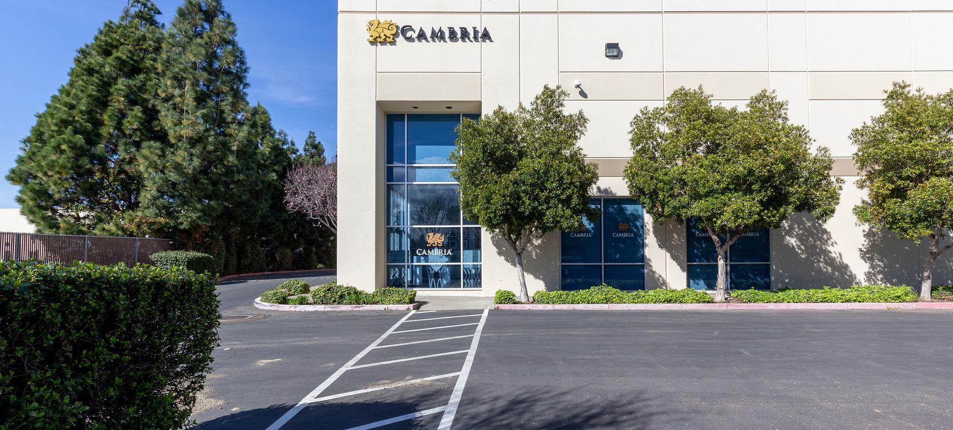 Cambria DC_San Francisco_Livingtston_002_19 copy.jpg