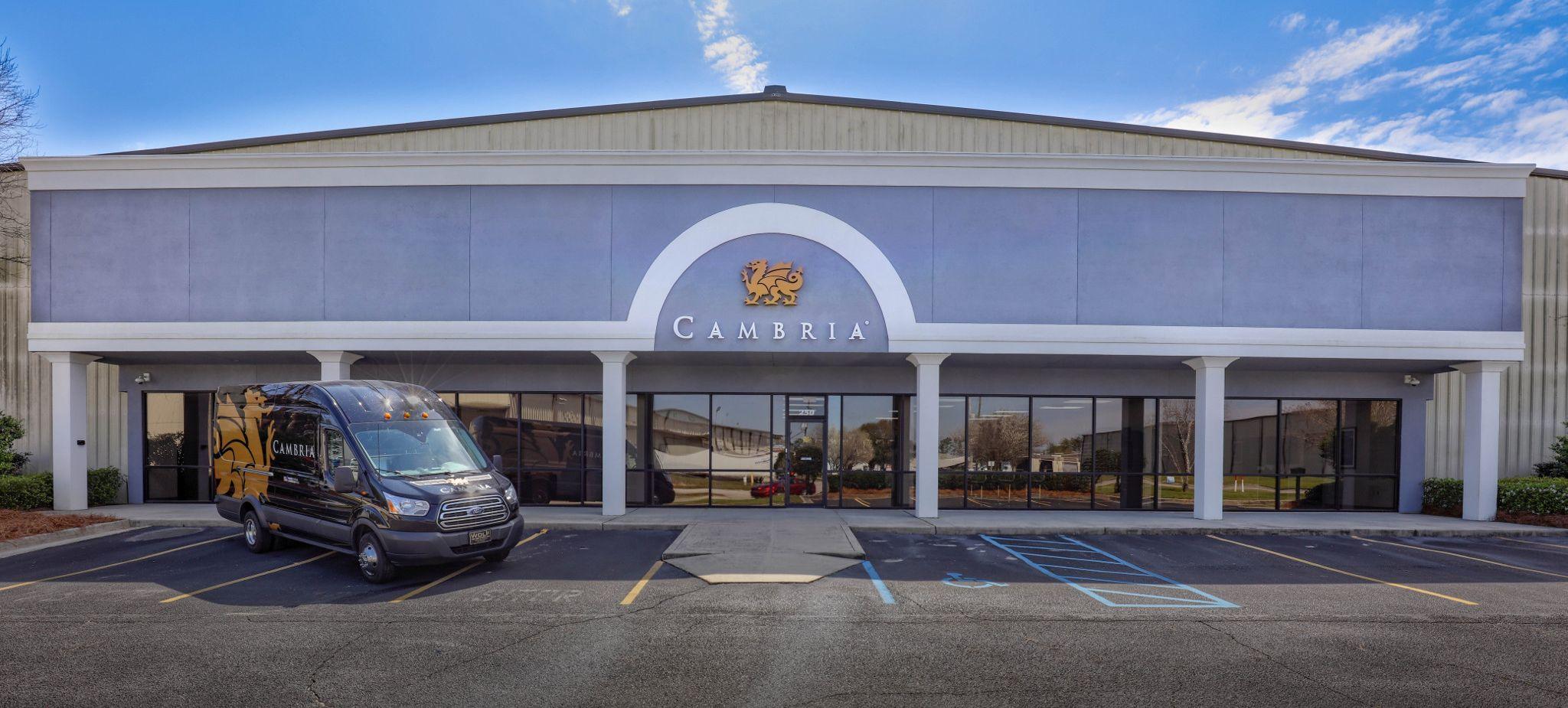Cambria DC_Mobile_Modarelli_001_19.jpg