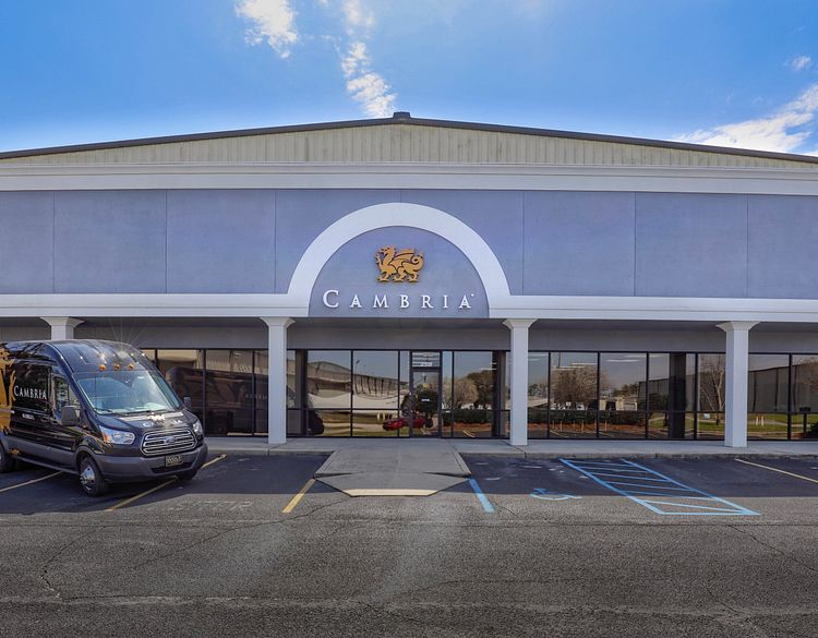 Cambria-DC-Mobile-alabama-showroom