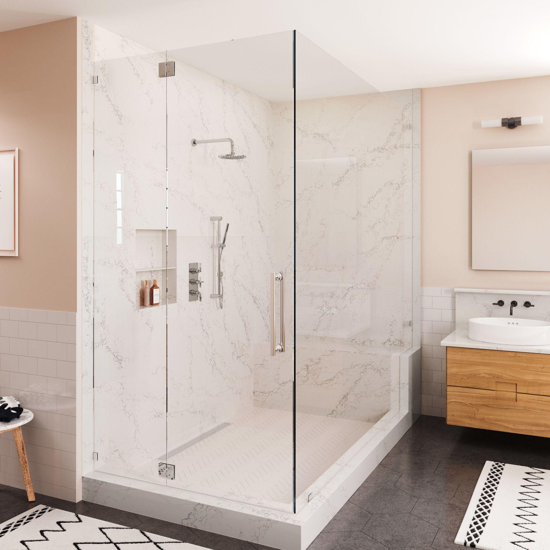 Cambria-Colton-Quartz-Countertop-bathroom