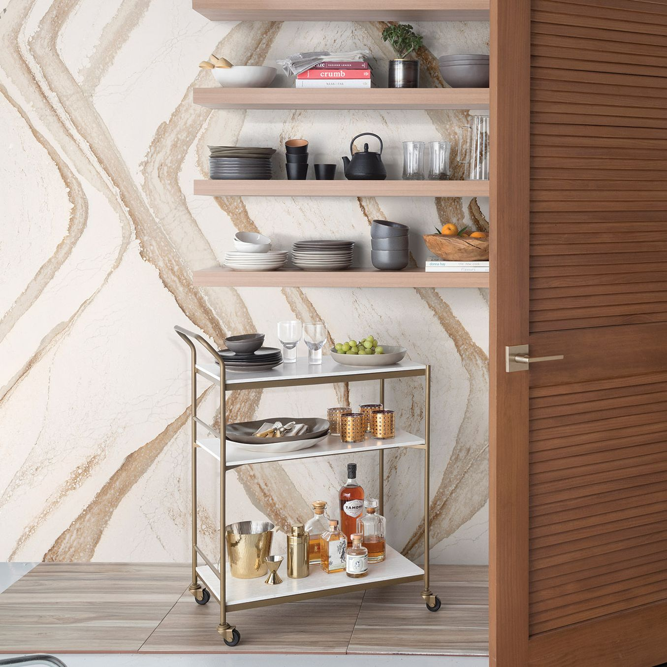 https://www.cambriausa.com/style/modern-pantry/