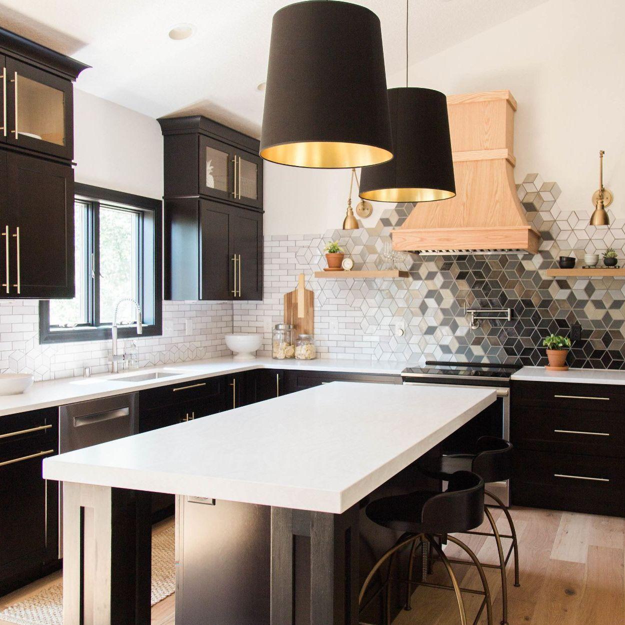 Cambria-quartz-countertop-kitchen
