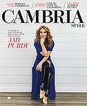 Style Cambria