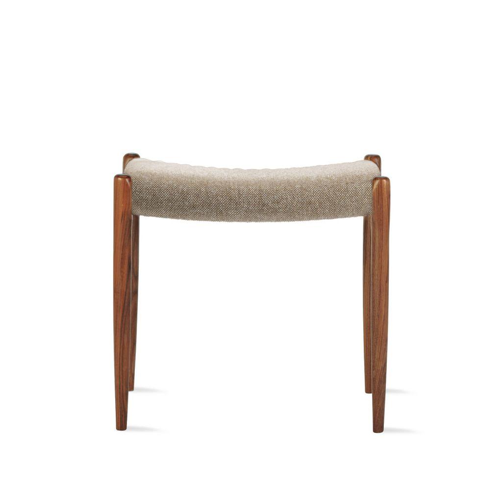 Møller Model 80A stool