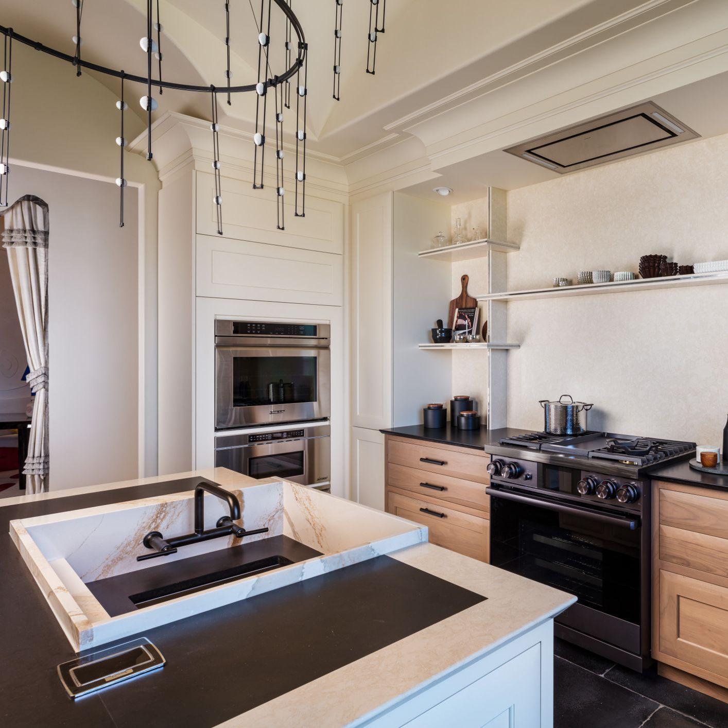 Kips Bay Kitchen