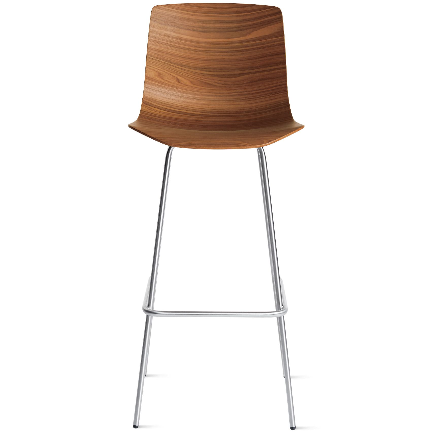 Loku bar stool