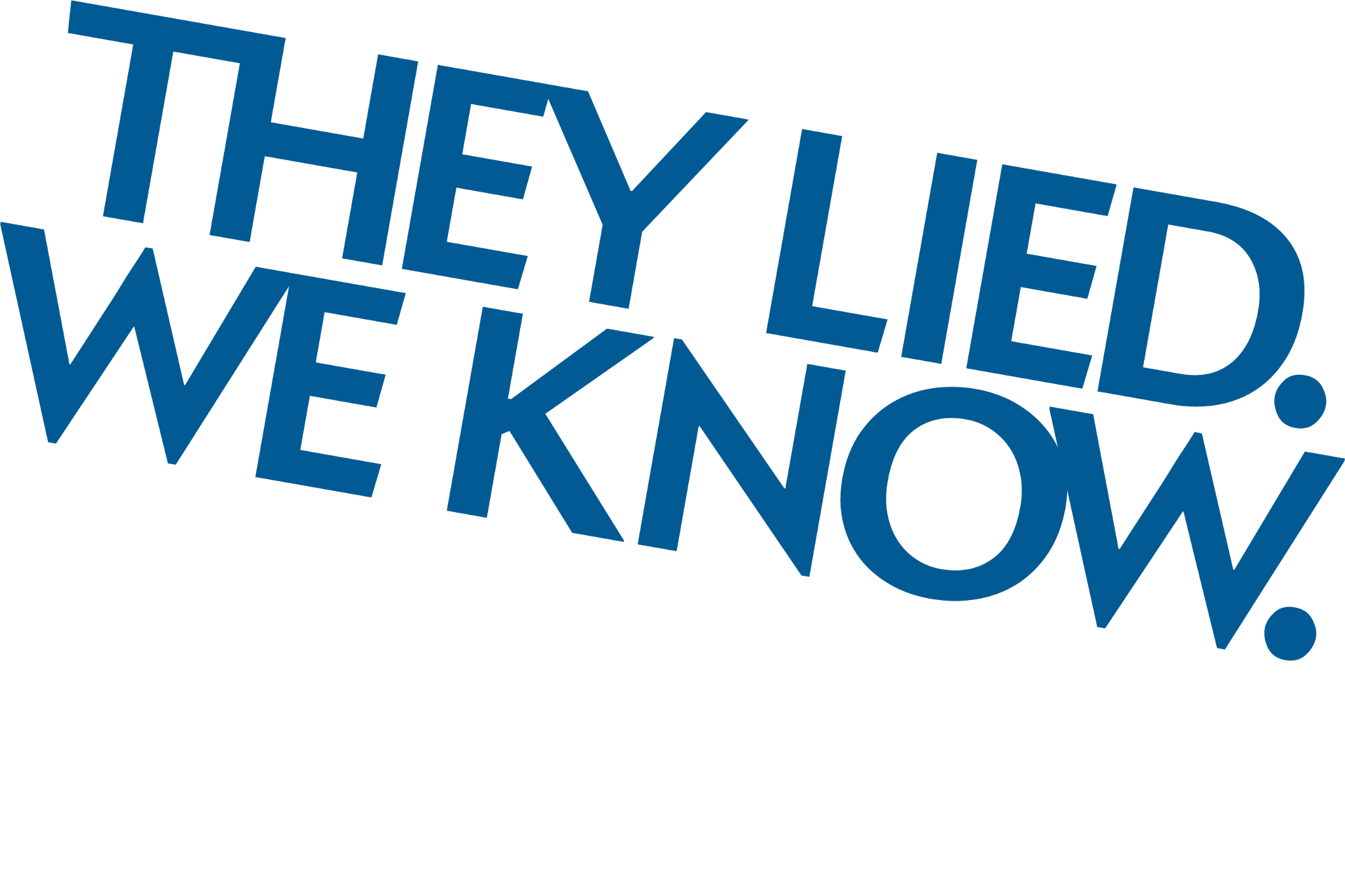 WeKnow_Logo__#etv_r.png