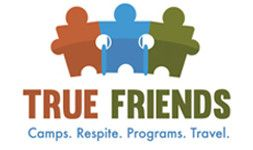 true-friends-logo-150x253