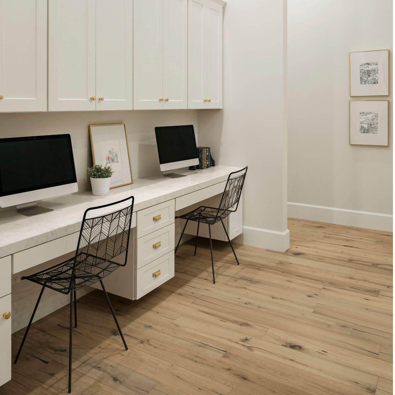 Cambria-quartz-countertop-computer-room