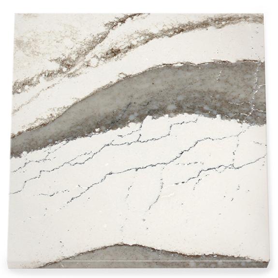 Cambria-Quartz-Skara-Brae-sample