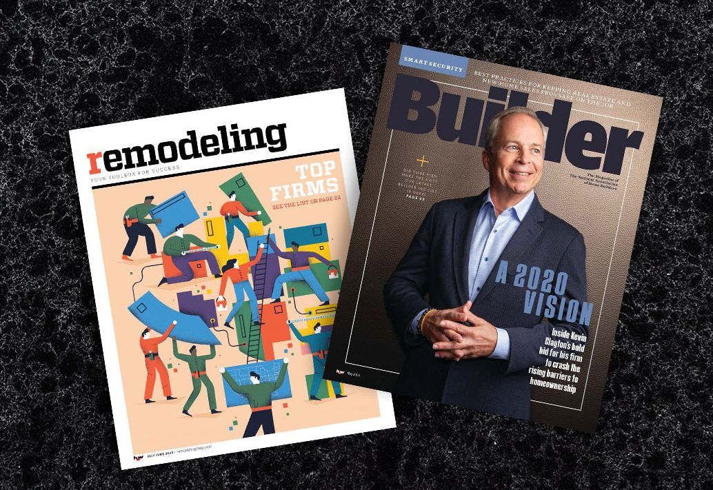 cambria-sharpham-quartz-counterop-ranked-number-one-builder-remodeling-magazines