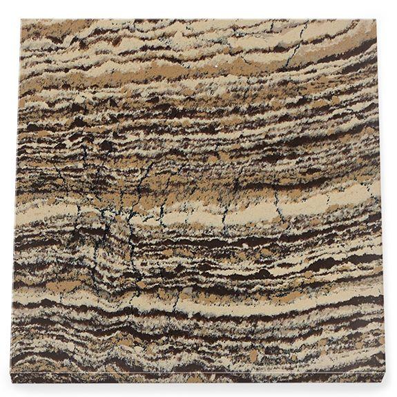 Cambria-Quartz-Clairidge-sample