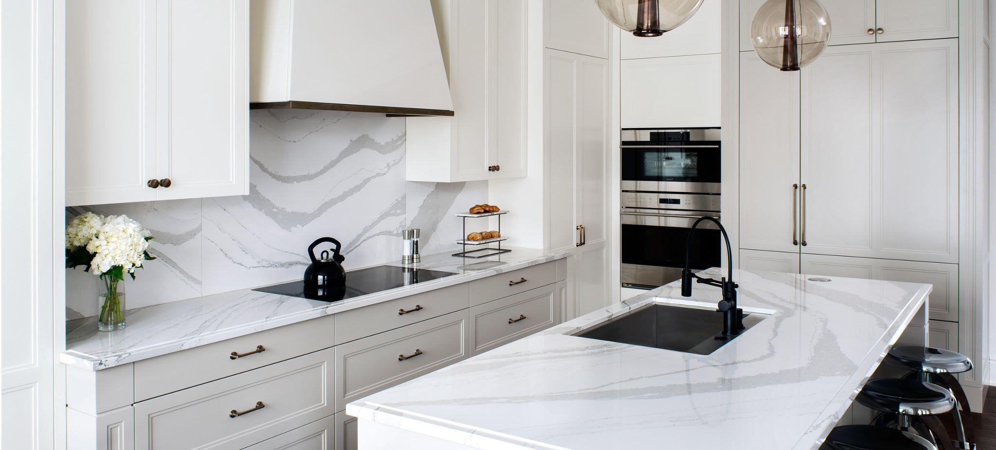 cambria-brittanicca-quartz-countertops-kitchen