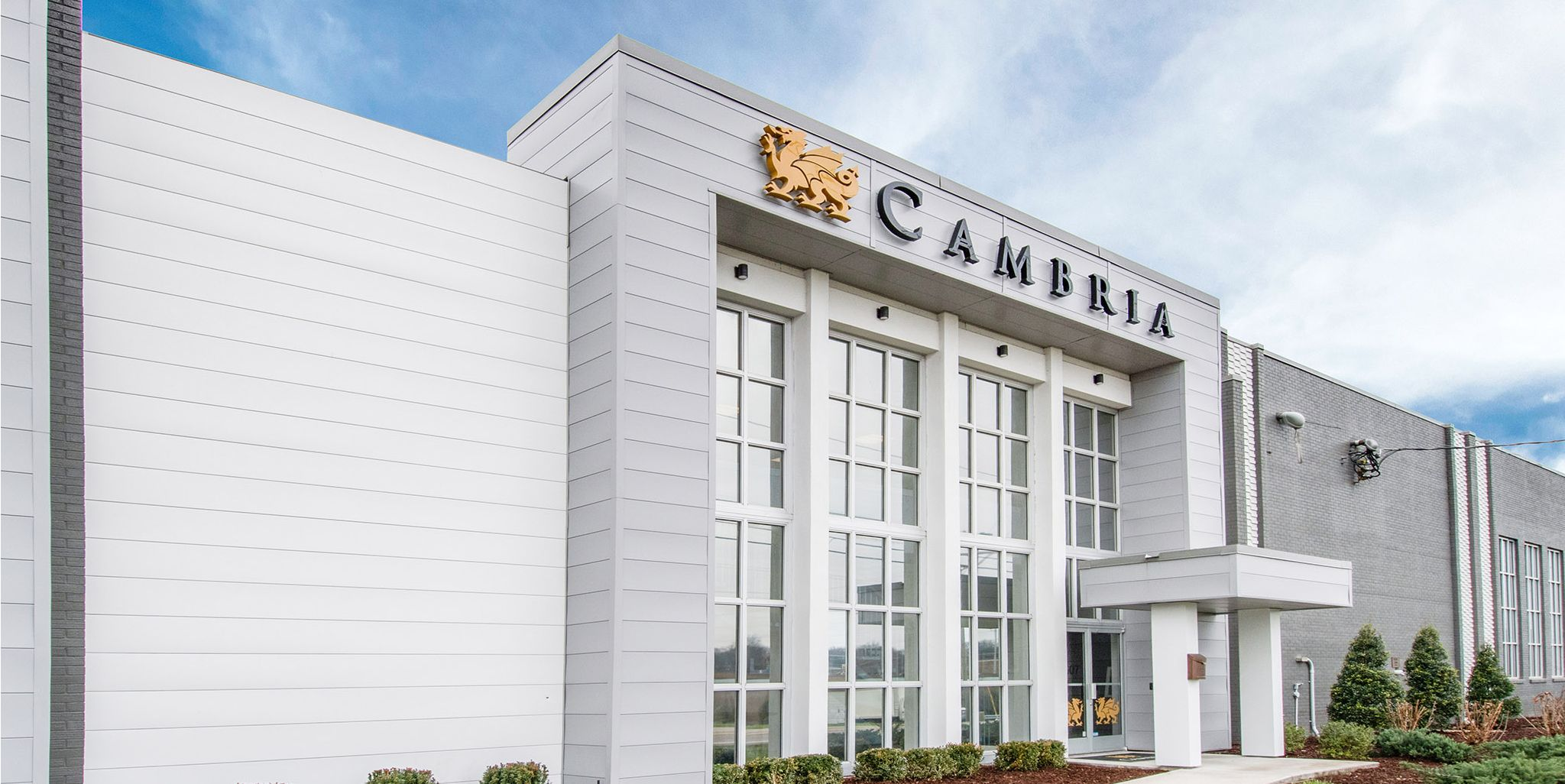 Cambria-DC-Nashville-Tennessee-showroom