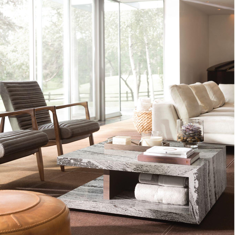 Cambria-quartz-countertop-coffee-table
