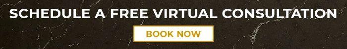 Virtual Consultation Banner - Mobile.jpg