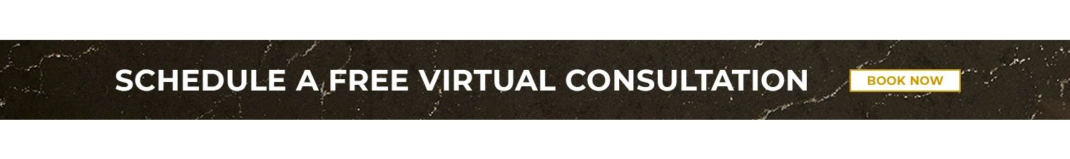Virtual Consultation Banner - Desktop.jpg