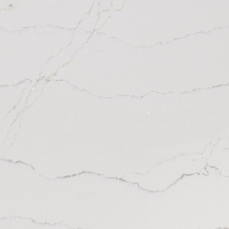 Cambria Ella design details
