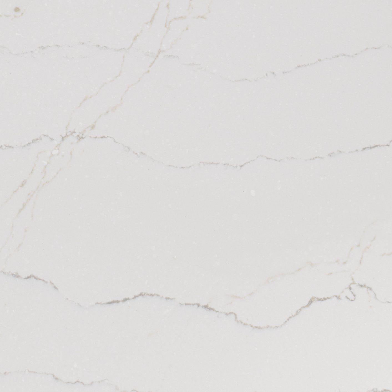 Cambria Elladesign detail