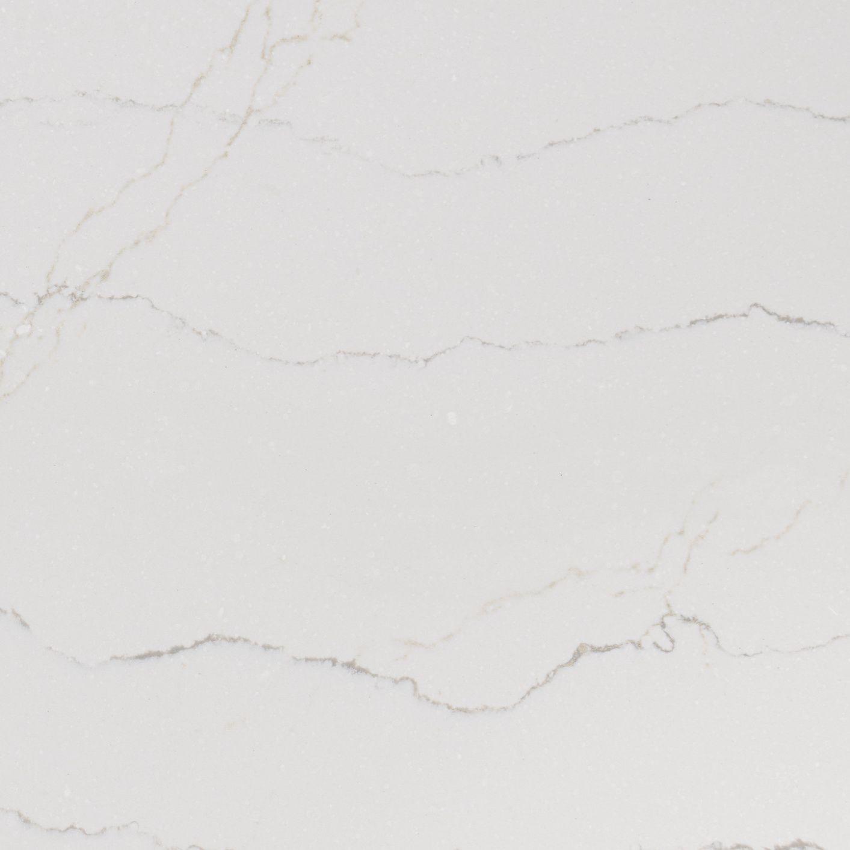 Cambria Ella Design Detail