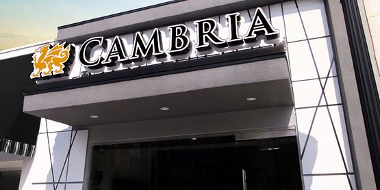 Cambria-Atlanta-Georgia-gallery