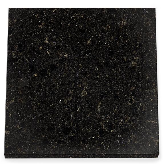 Cambria-Quartz-Blackwood-sample