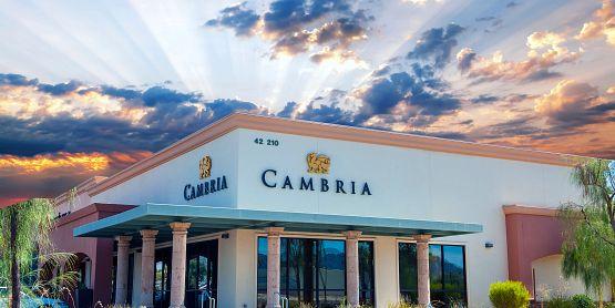 Cambria-Palm-Desert-Cook-Street-California-gallery
