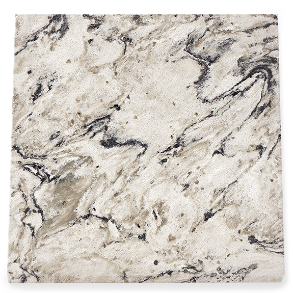 Cambria-Quartz-Bellingham-sample