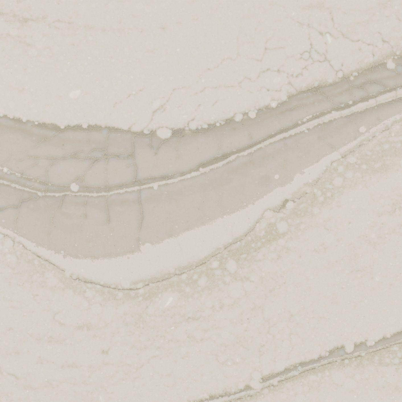 Cambria Brittanicca Warm design details.