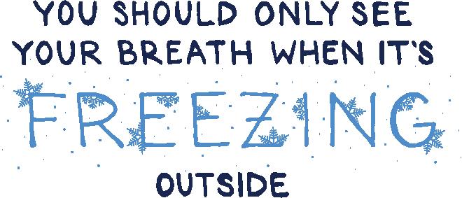 MO Freezing.png