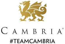 cambria_team