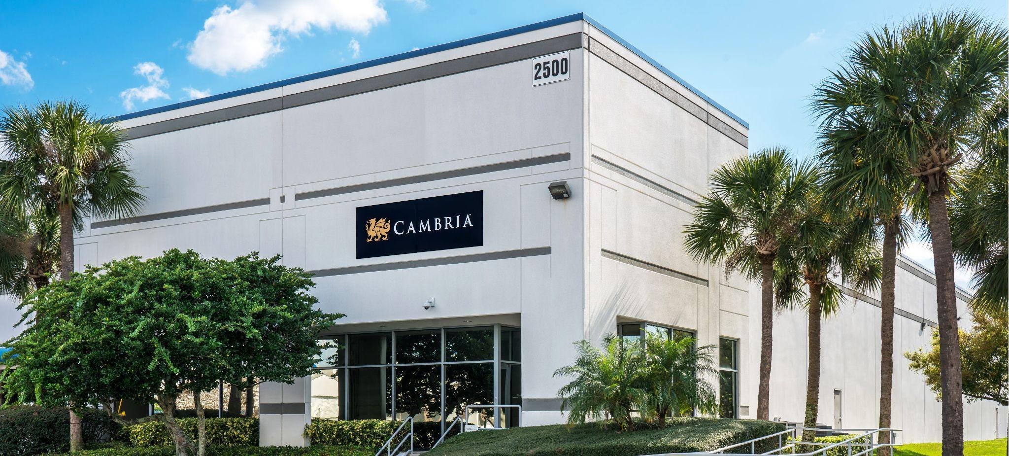 Cambria DC_Orlando_Ward_001_19.jpg