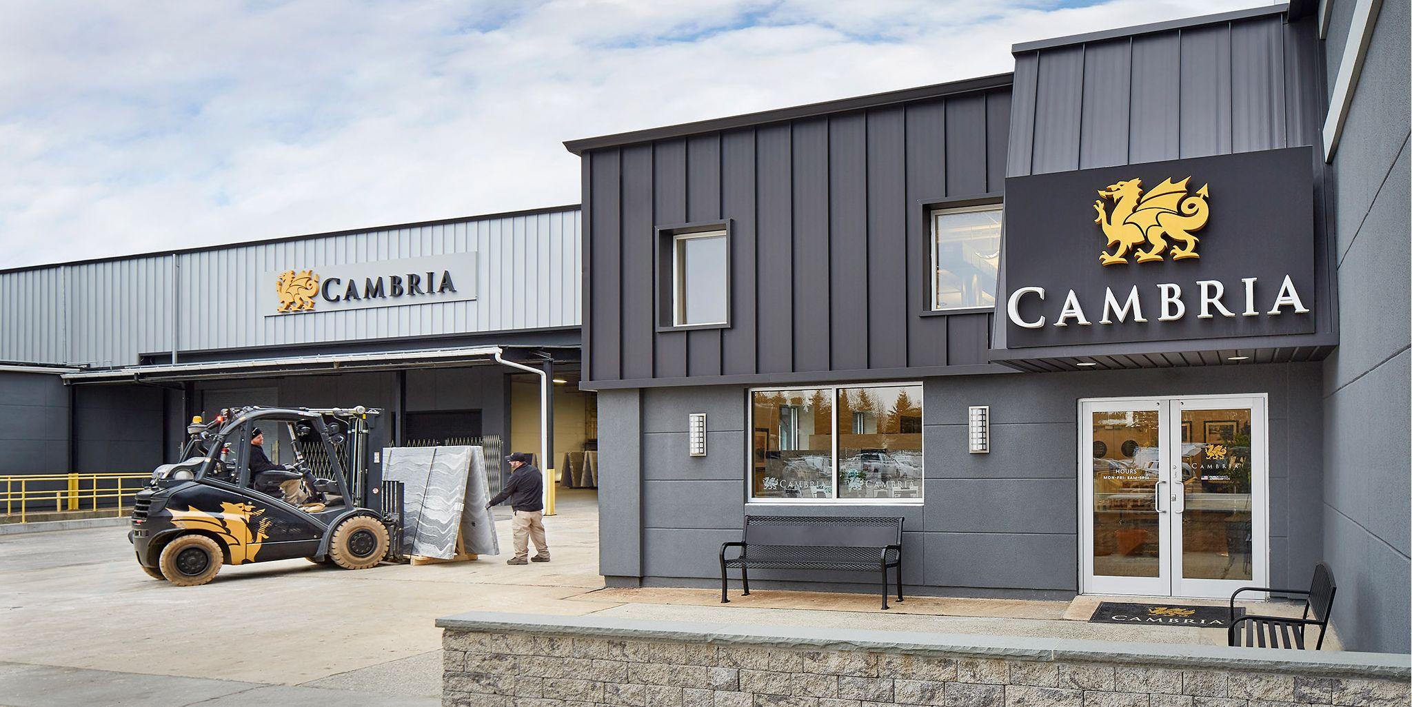 Cambria-DC-New-York-showroom