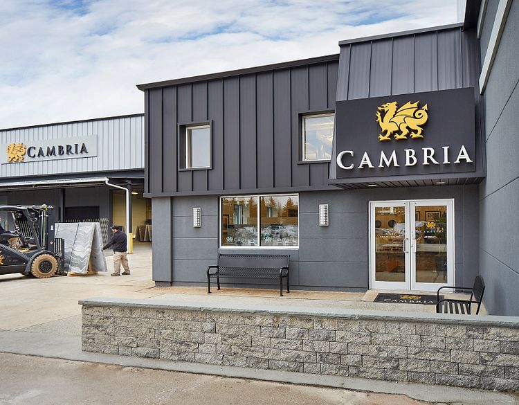 Cambria-DC-New-York-showroom