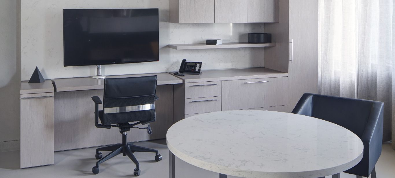 Torquay_F_C_Touhy_Furniture_003_17.jpg