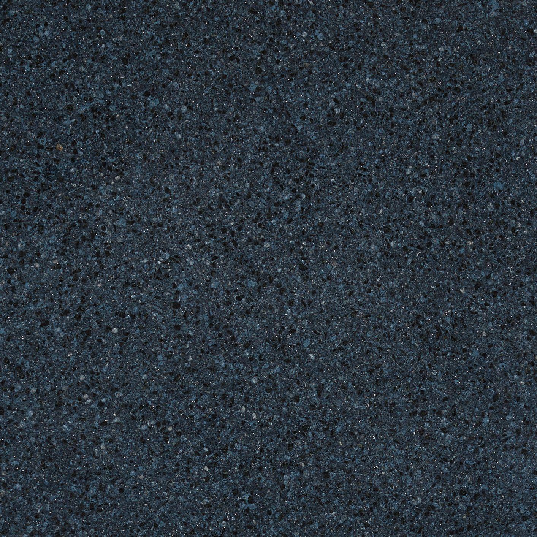 Cambria Bristol Blue Design Detail