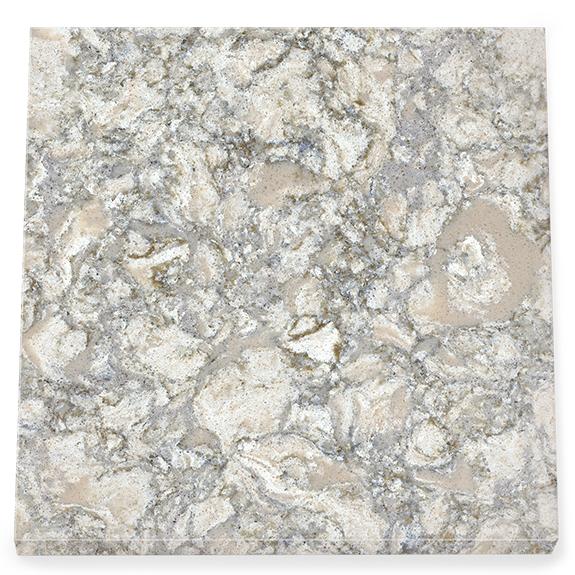 Cambria-Quartz-Berwyn-sample
