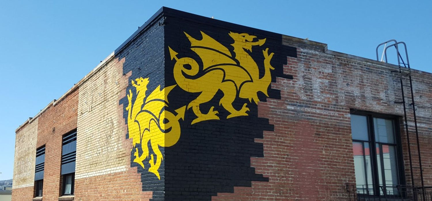 sf_gold_dragon_mural