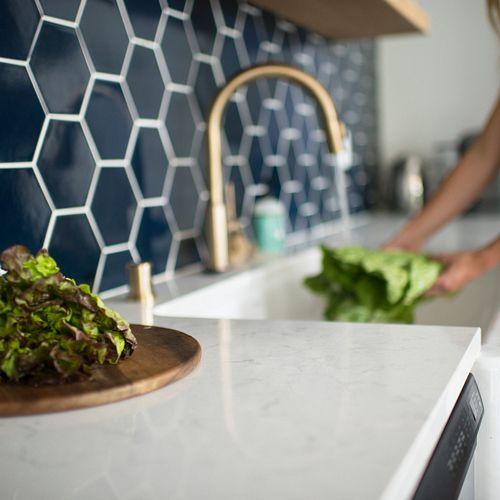cambria-swanbridge-quartz-countertop-kitchen-sink