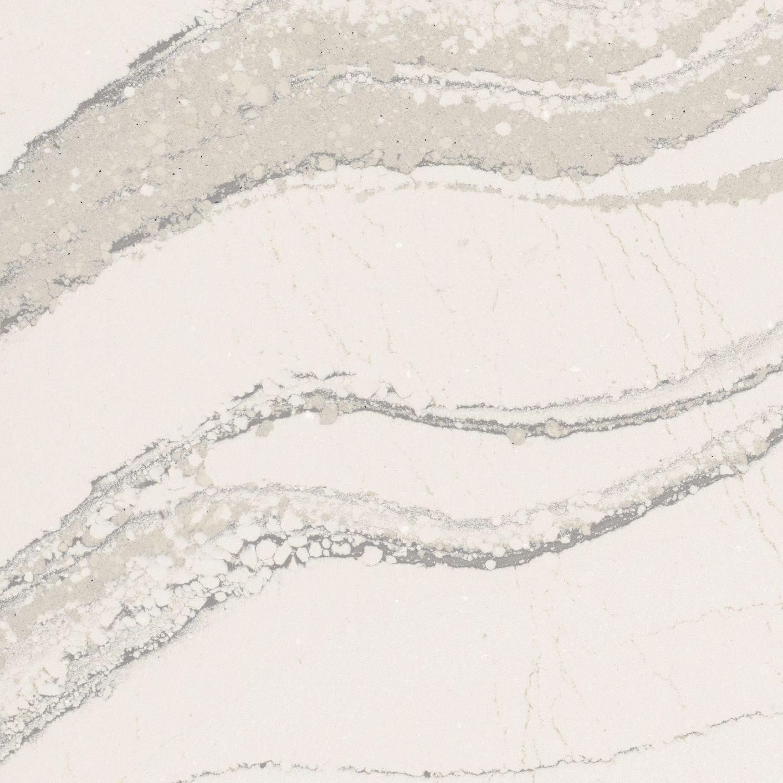 Cambria Brittanicca Matte design detail