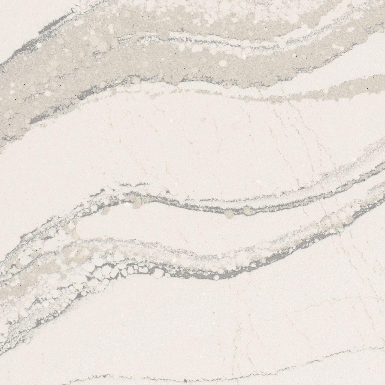 Cambria Brittanicca sample view.