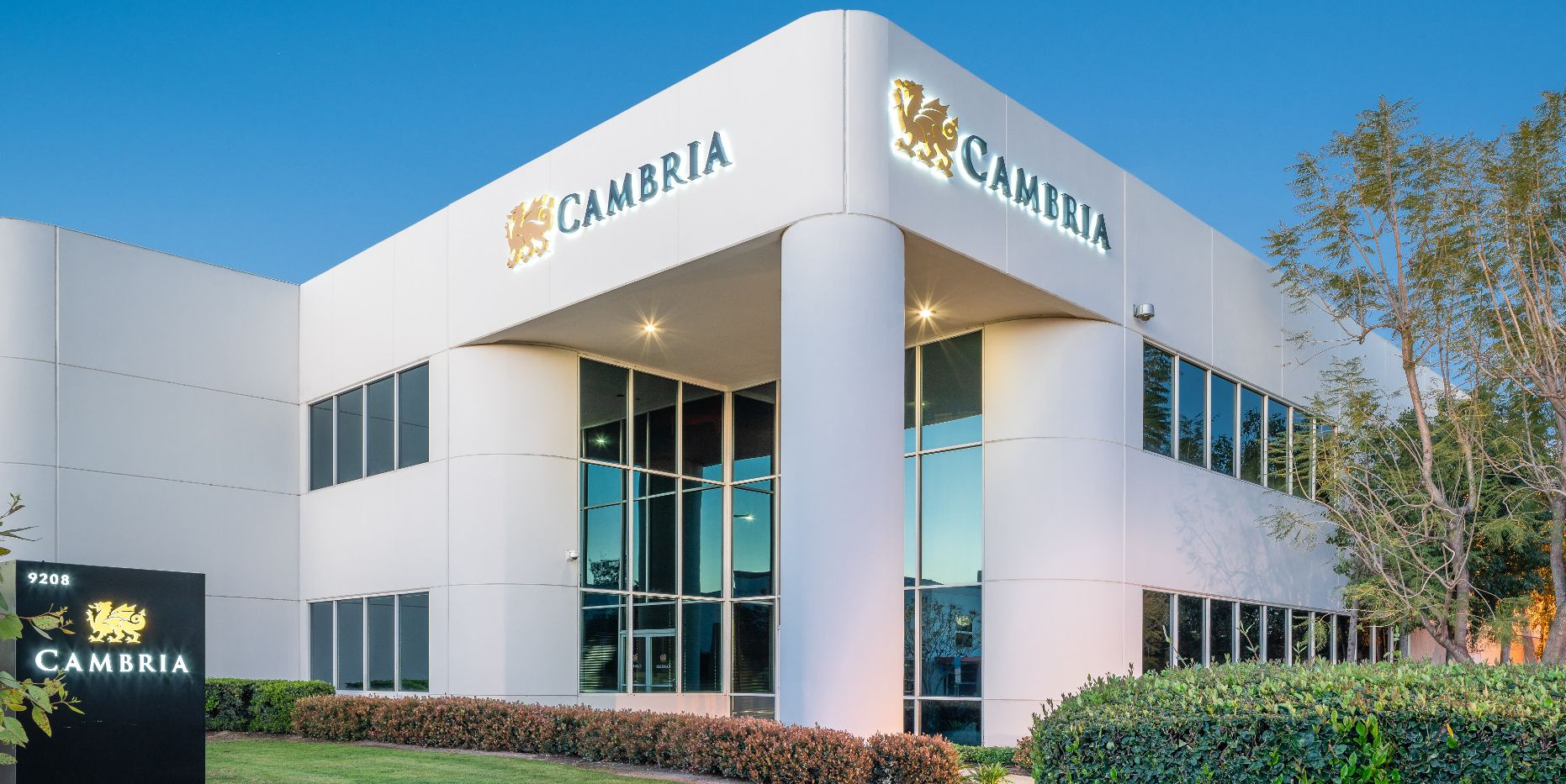 Cambria-DC-Southern-California-Gallery