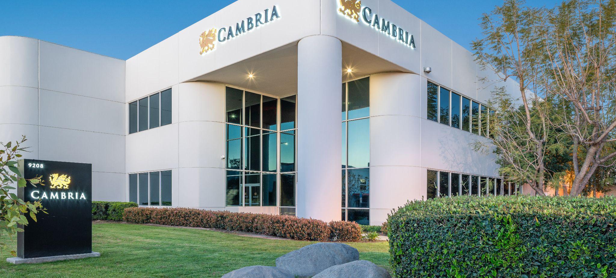 Cambria DC_LA_Sage_002_19.jpg