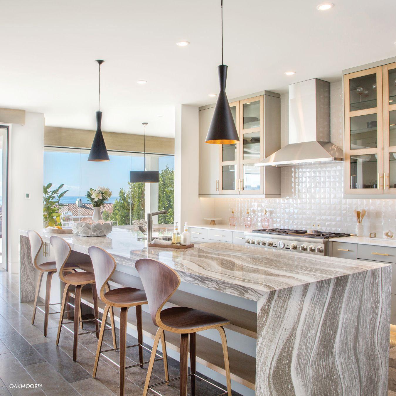 Cambria-oakmoor-quartz-countertop-versus-wood-kitchen-island