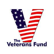 logo_veterans_fund