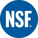 nsf-2.png
